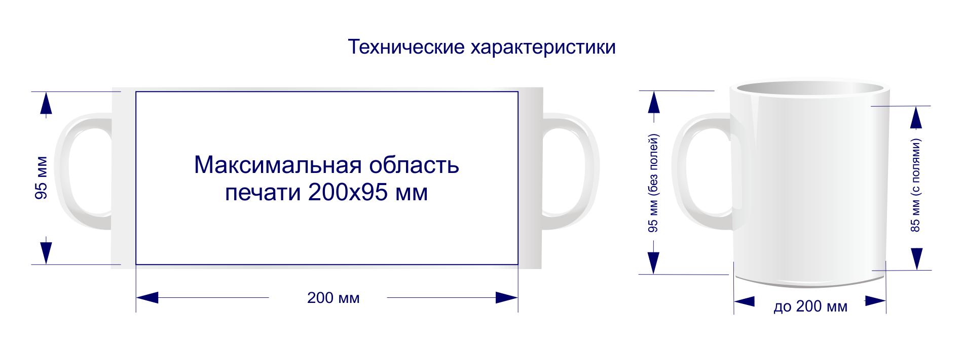 размеры картинок для печати на кружках естественная поза