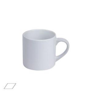 kofe 170 ml