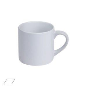 kofe 200 ml