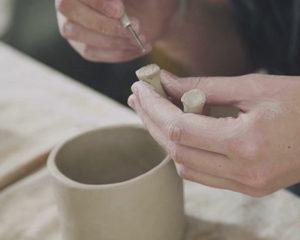 Производство кружек