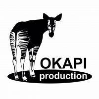 opakiproduction
