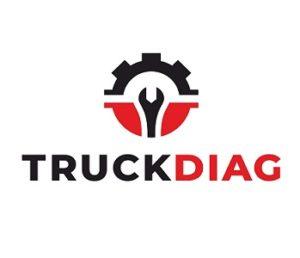 truckdiag_logo