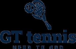 GT Tennis