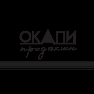 ОКАПИ_лого